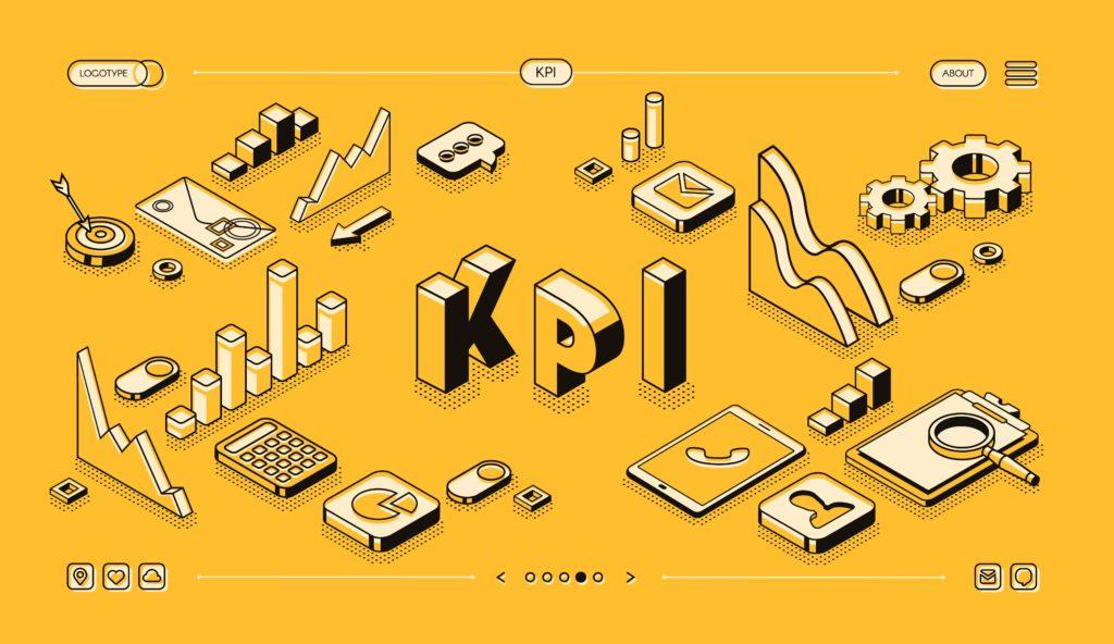 kpis-e-indicadores-de-facilities