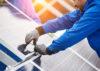 4 desafios dos prestadores de serviço na gestão de facilities