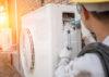 Como fazer a manutenção de aparelhos frios e evitar custos excessivos?