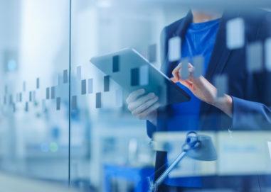 Tendências em gestão de facilities