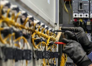 A gestão da manutenção minimiza diversos riscos para a empresa